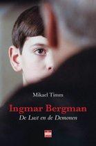 Ingmar Bergman De lust en de demonen