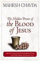 Hidden Power of the Blood of Jesus
