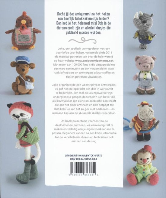 Amigurumi Book Crochet Pattern | Tutoriel pour le crochet, Crochet ... | 658x550