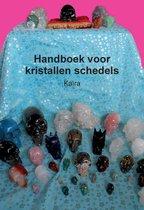 Handboek voor kristallen schedels