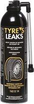 Tyreleaks Bar's R24 Tyre leaks spray 500ml