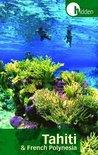 Hidden Tahiti