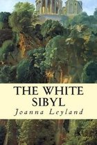The White Sibyl