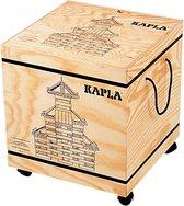 Afbeelding van KAPLA Blank - 1000 Plankjes speelgoed