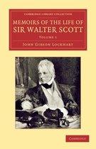 Memoirs of the Life of Sir Walter Scott, Bart