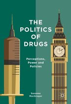 The Politics of Drugs