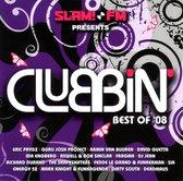 Clubbin Best Of 2008