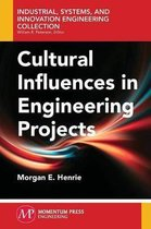 CULTURAL INFLUENCES IN ENG PRO