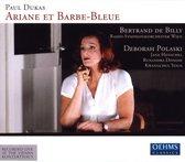 Rso/De Billy, Ariane Et Barbe Bleu