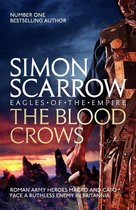 Afbeelding van The Blood Crows