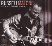 Live At Jazz Standard Vol.2