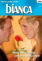 Boek cover Mein Herz schlägt immer noch für dich van Kaitlyn Rice