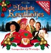 De Leukste Kerstliedjes