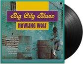 Big City Blues -Hq- (LP)