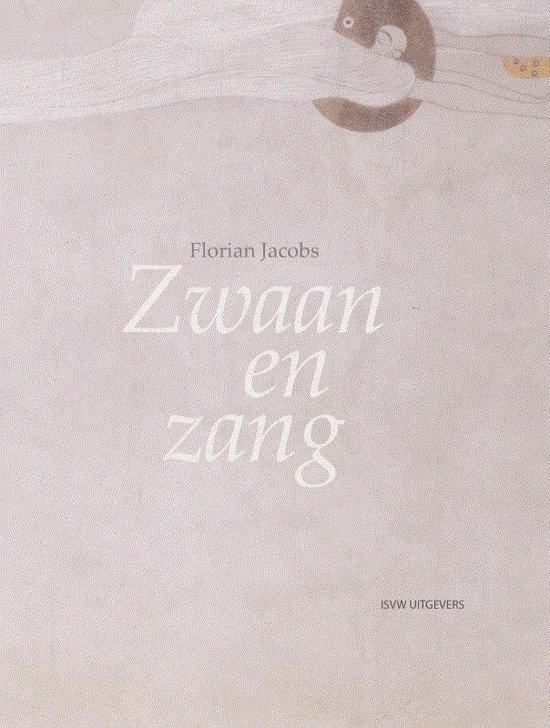 Zwaan en zang - Florian Jacobs |