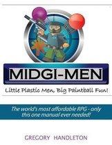 Midgi-Men