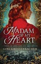 Madam of My Heart