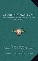 Charles Kingsley V1