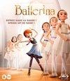 Ballerina (Blu ray)