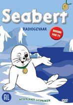 Seabert-Radiogevaar