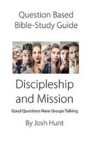 Question-Based Bible Study Guide