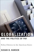 Globalization and the Politics of Pay