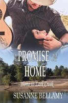 A Promise of Home