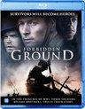 Forbidden Ground (Blu-ray)