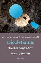 Afbeelding van Diocletianus