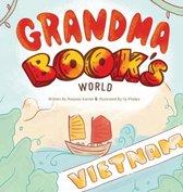 Grandma Book's World