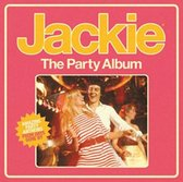 Various - Jackie - The Party Album