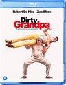 Dirty Grandpa (Blu-ray)