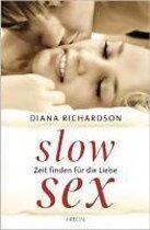 Slow Sex
