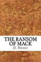 The Ransom of Mack