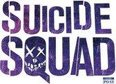 Suicide Squad T-shirt Film Merchandise Kleding