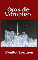 Ojos de Vampiro