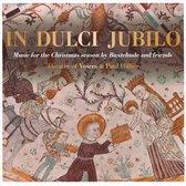In Dulci Jubilo Music For The Chris