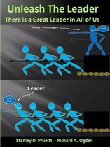 Unleash the Leader