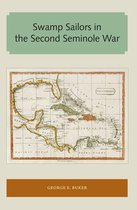Swamp Sailors in the Second Seminole War