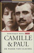 Camille En Paul, De Passie Van Claudel
