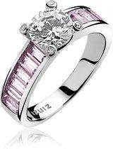 Zinzi - Zilveren Ring - Maat 60  ZIR775R60