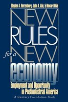 New Rules for a New Economy