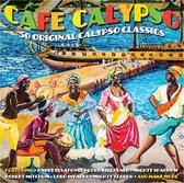 Cafe Calypso