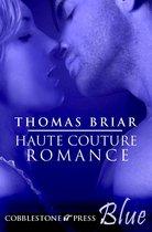 Haute Couture Romance