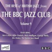 Best Of British Jazz - Bbc Jazz Club