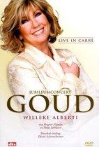 Willeke Alberti - Goud