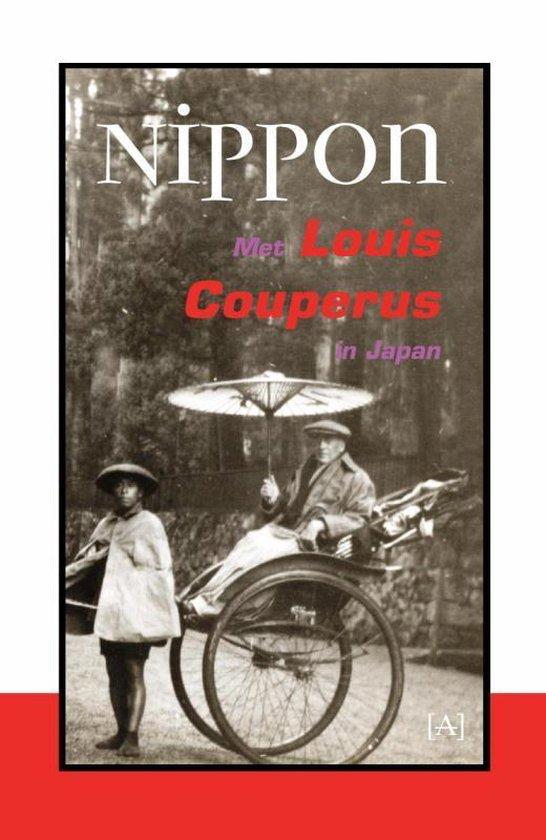 Nippon - Louis Couperus   Fthsonline.com