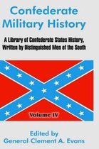 Confederate Military History