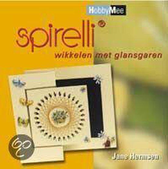 Spirelli - Jane Hermsen |