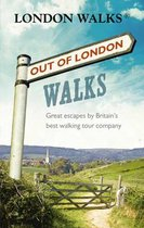 Out of London Walks